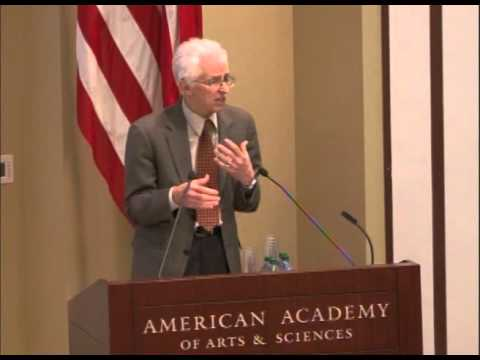 Dealing with North Korea's Nuclear Program - Siegfried S. Hecker