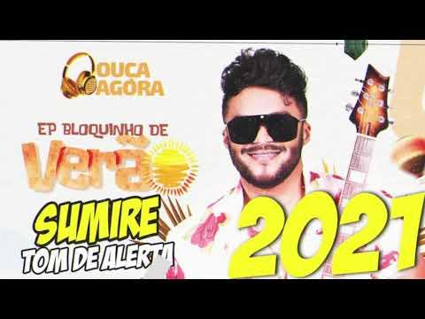 sumire-tom-de-alerta-2021-axÉ-music-ep-bloquinho-especial-de-carnaval-as-melhores-do-axÉ-top-2021
