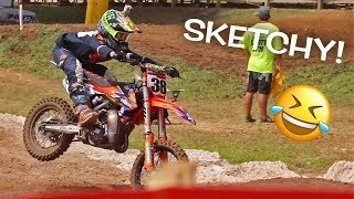 almost-crashed-in-practice-loretta-lynns-85cc-class-2019