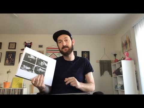 The Beatles White Album 50th Anniversary Review Mp3