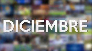 #DiciembreEnAUF I Resumen de la agenda de AUF en diciembre de 2015