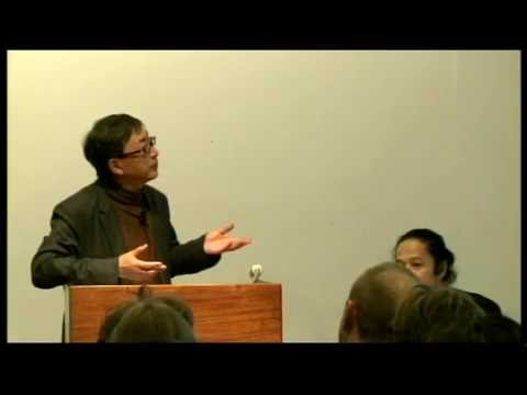 Toyo Ito - My First & Latest Work