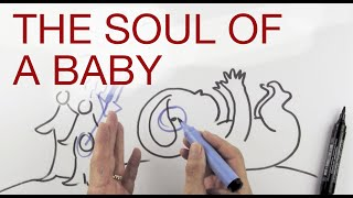 THE SOUL OF A BABY explained by Hans Wilhelm