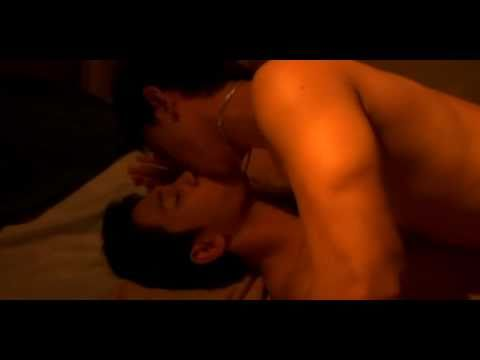 gay movie kisses 1 from YouTube · Duration:  6 minutes 10 seconds