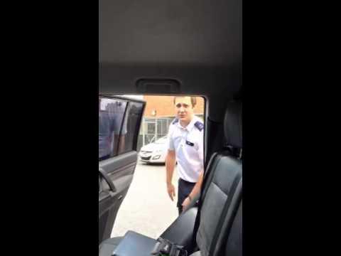 Tour of Heathrow's Armed Response Vehicle