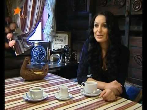 «Анекдоты по-украински» — когда смотреть по ТВ в Украине