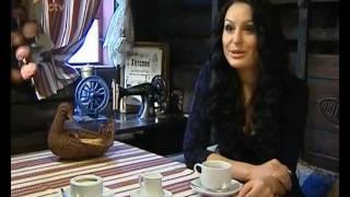 Анекдоти по-українськи 05.10.2011