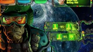 ufo hotseat ipad 2 hd gameplay trailer