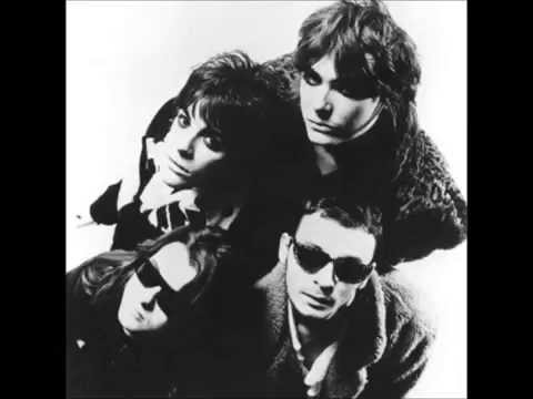 MANIC STREET PREACHERS Live From France 1992