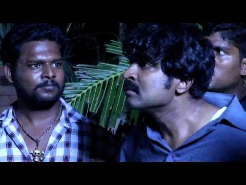 Ponnoonjal Episode 394 30/12/2014  Ponnoonjal is the story of a gritty mother who raises her daughter after her husband ditches her and how she faces the wicked society.   Cast: Abitha, Santhana Bharathi, KS Jayalakshmi Director: A Jawahar