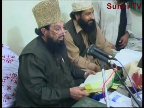 Complete Munazra 2/2: Nara Tehqeeq ka Jawab kia hey by Syed Abdul Qadir Jilani & Abid Jalali