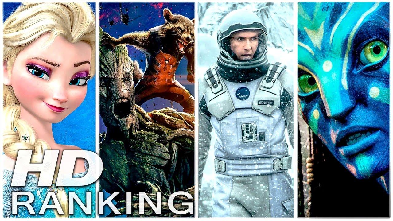 Filme Stream 10 Besten