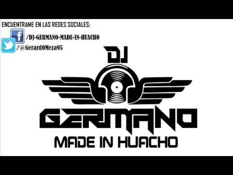 Mesa que mas aplauda mix dj germano youtube for Mesa que mas aplauda