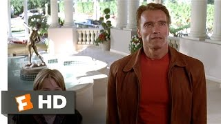 last action hero ill be back scene 410 movieclips