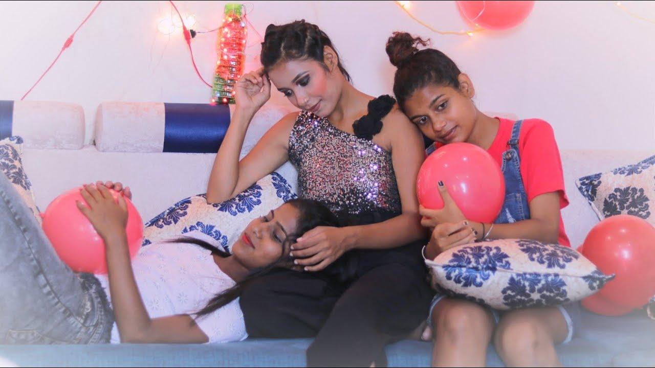 Tere Jaisa Yaar Kahan | Best Friendship Story | A True Friendship Story | Heart Touching Story