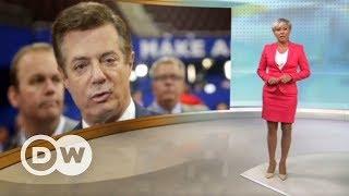 видео Трампа обвинили в сговоре с Путиным? | Нижегородская правда