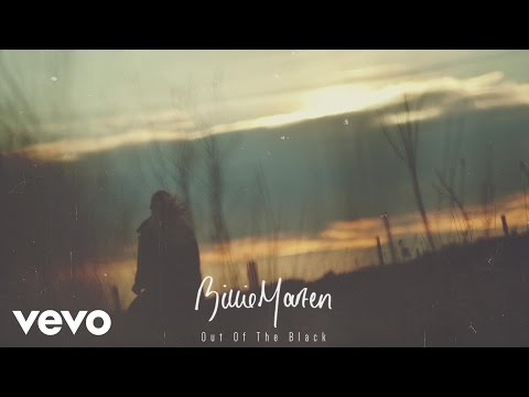 Billie Marten - Out of the Black (Official Audio)