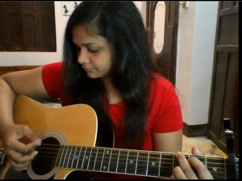 Taylor Swift− Blank Space Chords Picking/Strumming EASY guitar tutorial