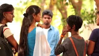 Hdvidz in Ponnugala thappa pesatha part 2 teaser