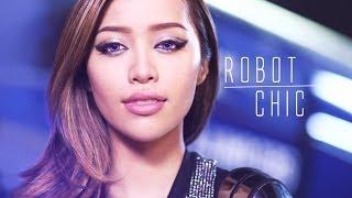 ROBOT CHIC Thumbnail