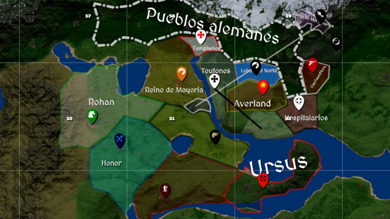 Life Is Feudal Map on feudal system middle ages map, feudal japan map, torchlight 2 map, middle ages western europe map, ultima online map, ancient byzantine empire map, christendom middle ages map, sark channel islands map, russian states map, runes of magic map, 1500 s a roman expansion map, medieval village map, feudal system europe map, spain resource map, european middle ages land use map, archeage map, feudal manor map, fallen earth map, medieval manor map, ancient roman world map,