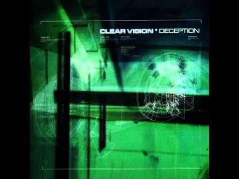 Clear Vision - American Dream