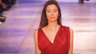 Alicante Fashion Week - Hanna Baranava
