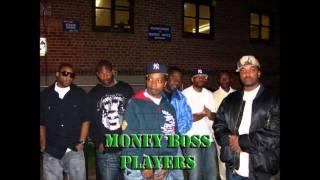 Money Boss Players - Big Ah Bomb