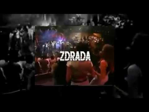Miuosh - X Mielzky - Prorocy (Du-Rzy Remix)