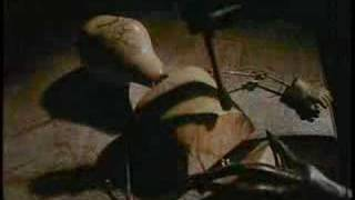 Tool - Prison Sex (HQ)