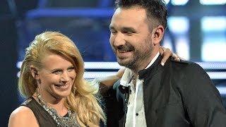 """The Voice of Poland III - Mateusz Ziółko i Maria Sadowska - """"Kiedy nie ma miłości"""" - finał"""
