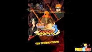 Naruto Storm 3: Where to Buy Collectors Edition & UK release Date! (Read Description!)