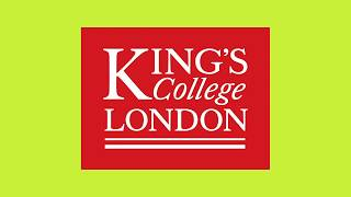Surgical and Interventional Engineering at King's College London