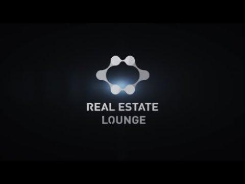 Real Estate Lounge - 29.03.2018 Köln