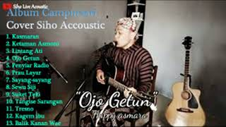 Download lagu Lagu Jawa Campursari Terbaru Full Album Cover SIHO Live Akustik