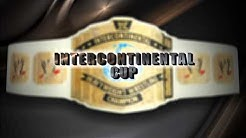 The Intercontinental Cup begins this Wendesday on WWE Main Event at 8/7 C, only on Ion Television