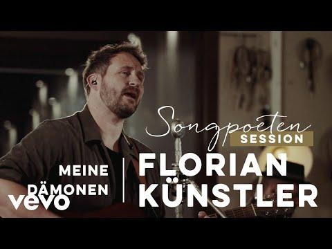 florian-künstler---meine-dämonen-(songpoeten-session)