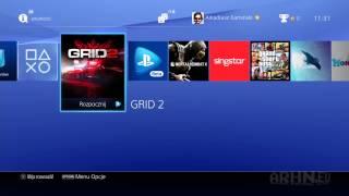 PlayStation Now Beta - przewodnik po usłudze
