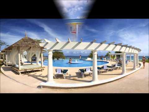 Jewel Runaway Bay Jamaica