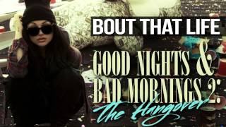 Snow Tha Product - Bout That Life (Produced by Arthur McArthur)