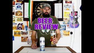Rockdale Light - Beer Review -- PGA - TPC Summerlin - Golf - Shriner