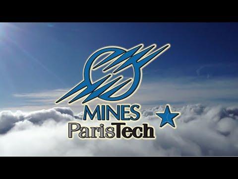 Vidéo admissibles Mines ParisTech 2017