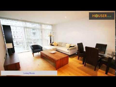 Gatliff Road, Chelsea / Westminster SW1W - 1 Bed Duplex To Rent