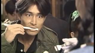嘘つきは夫婦のはじまり 第1回 吉田栄作、南果歩、鈴木杏樹、三浦洋一
