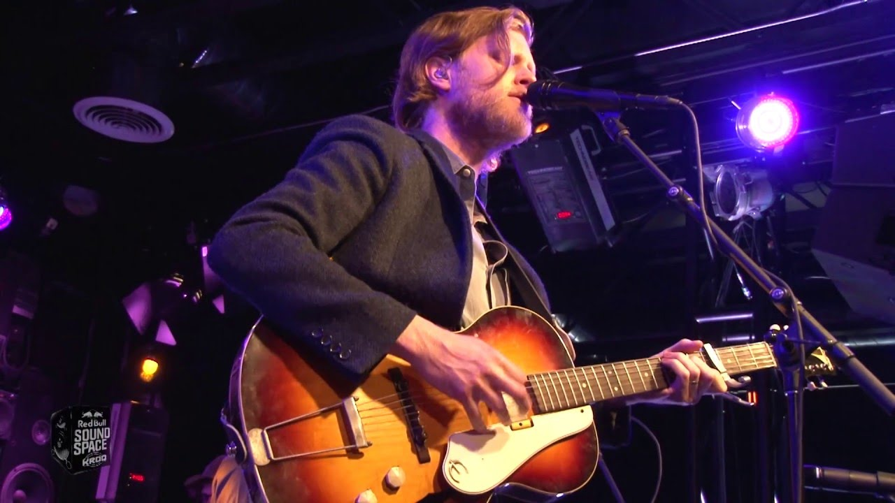 the-lumineers-angela-live-from-kroq-the-lumineers