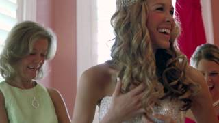 Real Love Stories - Real Allure Brides