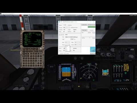 KLM Cargo EHAM/UUEE