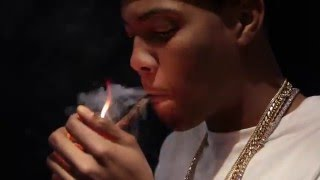 G Herbo - Some Otha Shit (Official Music Video)