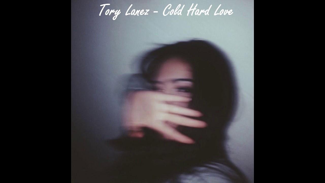 Download Tory Lanez - Cold Hard Love slowed + reverb