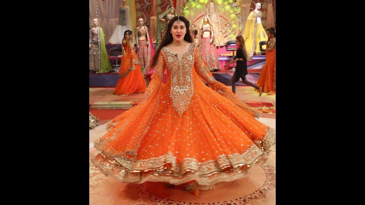 b8b6f1293173 Kashees Bridal Dresses 2018 With Price